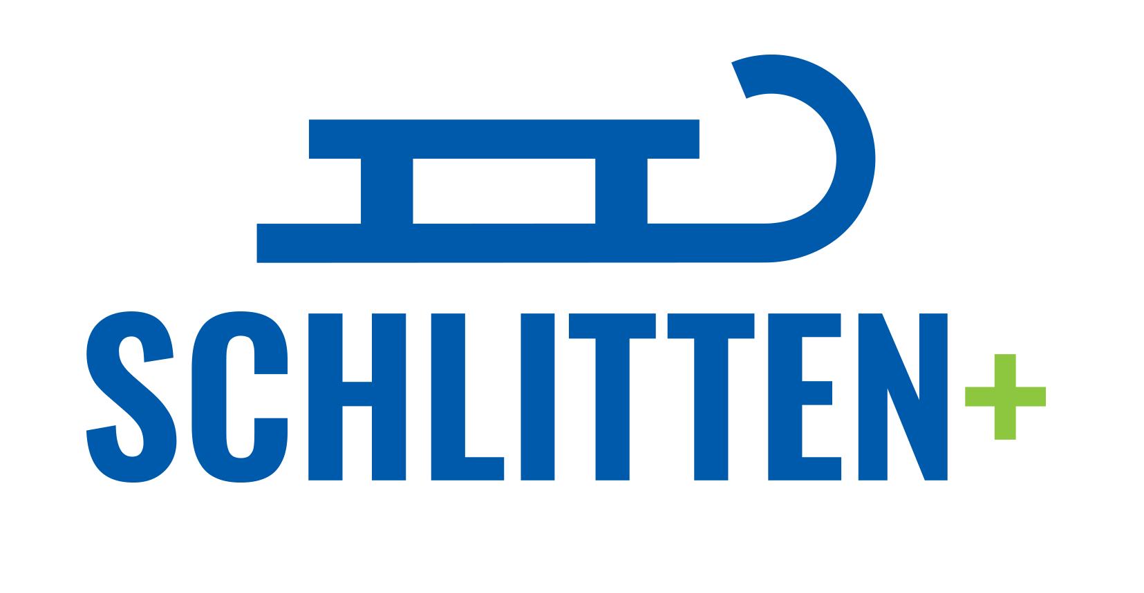 Schlitten+