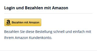 login_und_bezahlen_mit_amazon_payments